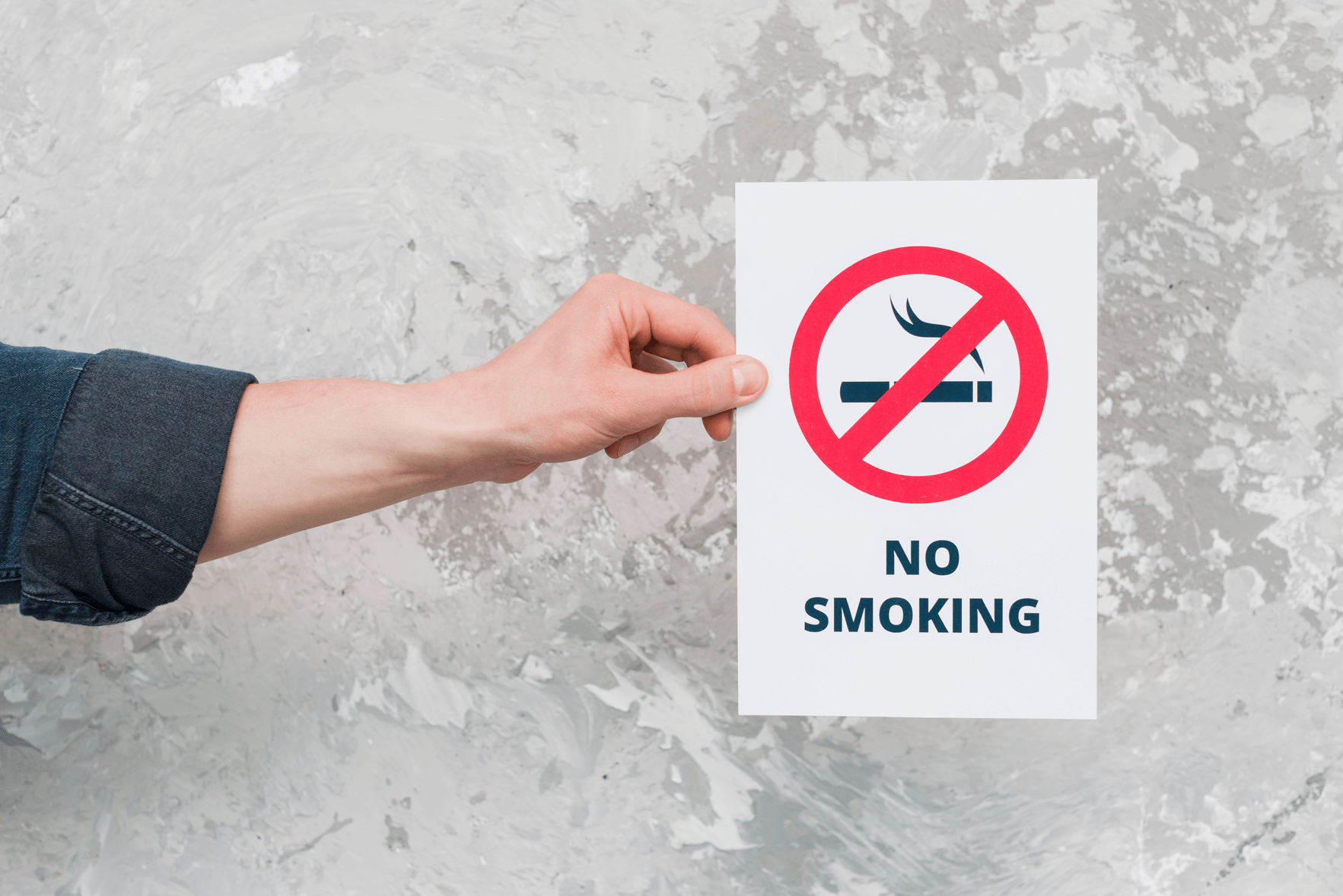 het-rookverbod-op-festivals