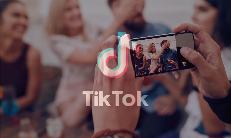 Blogpost TikTok - Crew On Tour